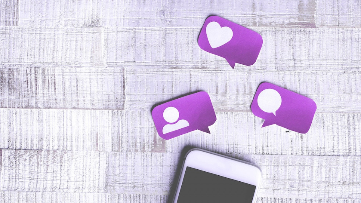 Content creation is essential to your digital strategy, with engagement being the most pertinent part. Here are 5 Ways to Create Engaging Social Media Content.